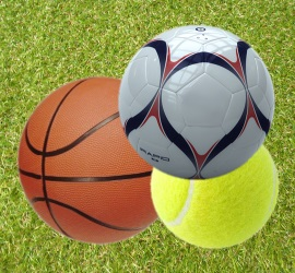 Carcaj Liga € bono bet365 tenis 797065