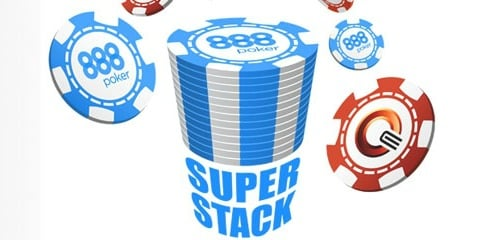 888 poker default noticias del casino enracha 688235