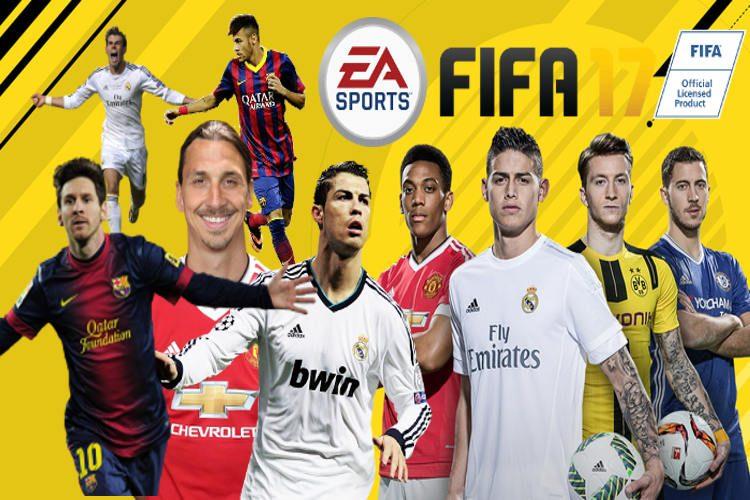 Esport betway jugadores depositen al menos 50€ 445784