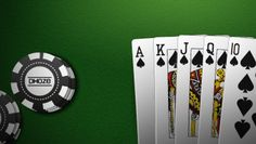 Apostar blackjack online ranking casino Belo Horizonte 214929