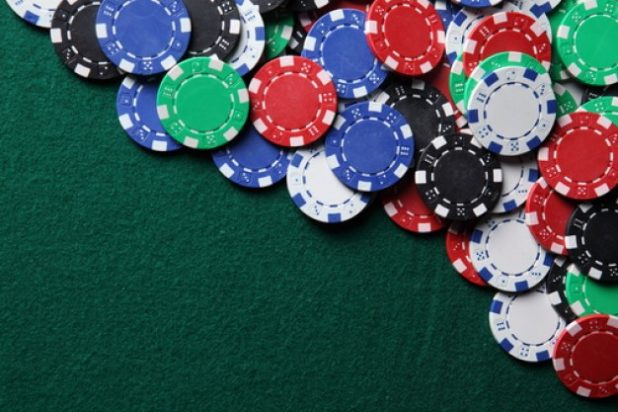 Juegos de casinos en vivo online 923783