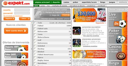Gratorama juegos mayores casas de apuestas del mundo 783875