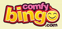 Comfy bingo casinos on line 932954
