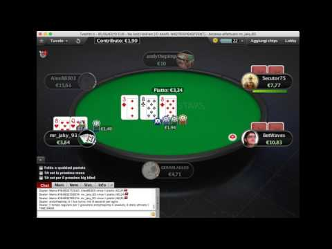 Poker manos online Ash Gaming 111643