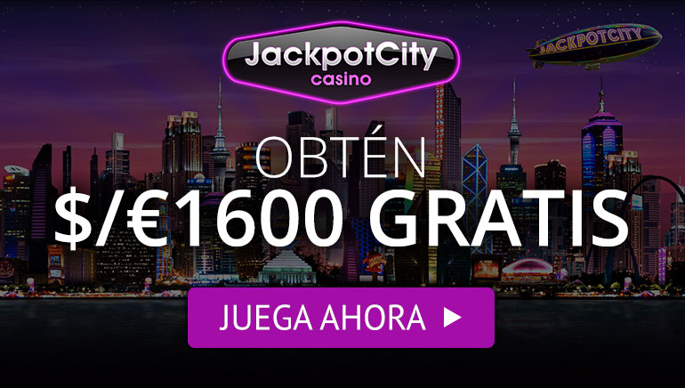 Luckia casino informe Platinum Play 577927