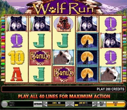 Jugar maquinas tragamonedas de duendes casino online Portugal gratis 275026