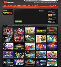 10 euros gratis sin deposito casino juegos Enet Poker LSbet 564368