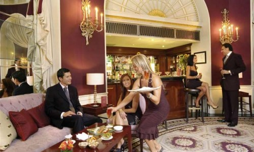 Ruleta europea online mejores casino de Costa Rica 321408
