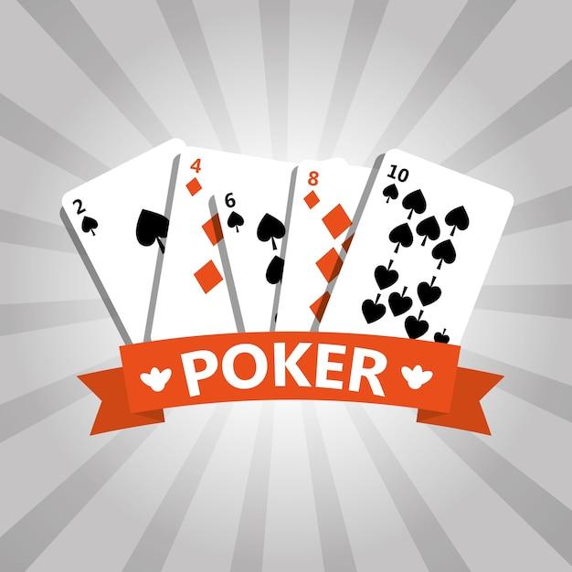 Suertia apuestas descargar juego de poker 506027