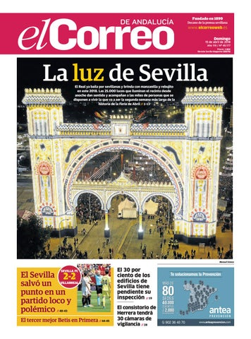 Buscar numero de loteria nacional 2019 ranking casino Bilbao 740338