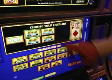Bgo casino 100 Free Spins enviar dinero con tarjeta 60683
