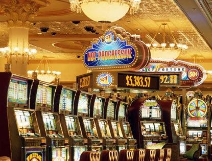 Jugar tragamonedas en linea que casino online me recomiendan 74938