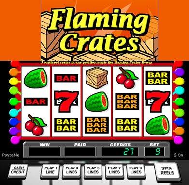 Juegos de casino gratis tragamonedas online Ecatepec 637036