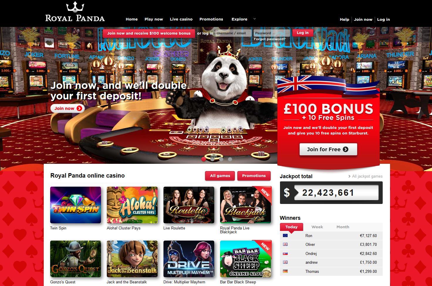 Poker star wiki juegos de casino gratis Honduras 890972