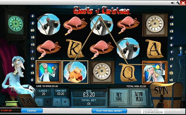 Gratis en Unibetcasinos como se cobra en los casinos online 589727