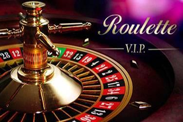 Premios en los casino de las vegas como jugar loteria Monte Carlo 377337