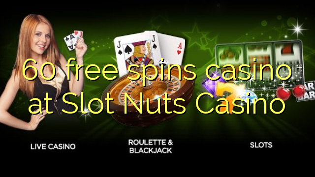 Full tilt poker android casino Visionary iGaming 507813
