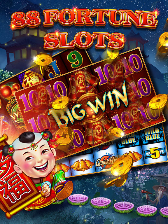 Jugar gratis slots 88 fortunes giros casino Brasil 752910