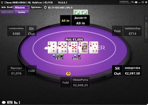 Betfair app 888 poker Setúbal 61699