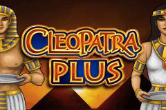 7Sultanscasino com tragamonedas gratis cleopatra plus 835558