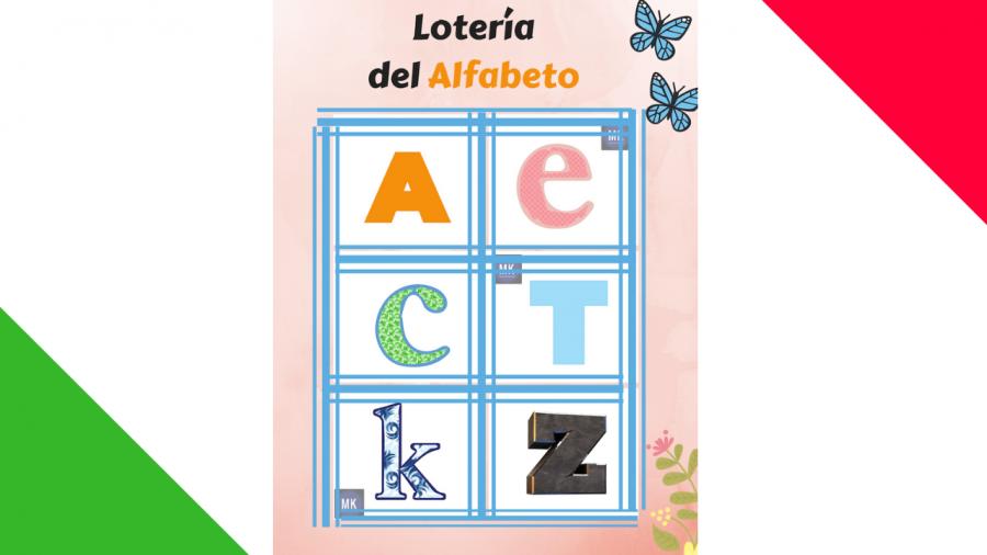 Lotería online gratis playbonds 75680