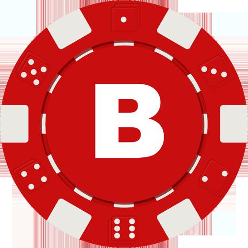 Cheques Bitcoins casino bingo gratis 116092