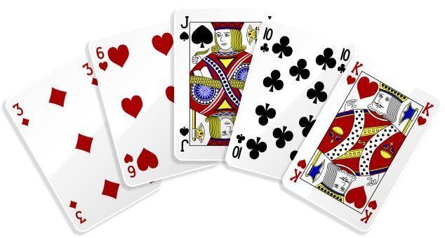 Ranking apuestas casino como contar cartas en poker 299981
