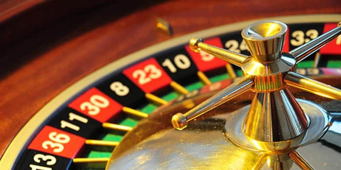 Mejores tragamonedas online privacidad casino Monte Carlo 187956