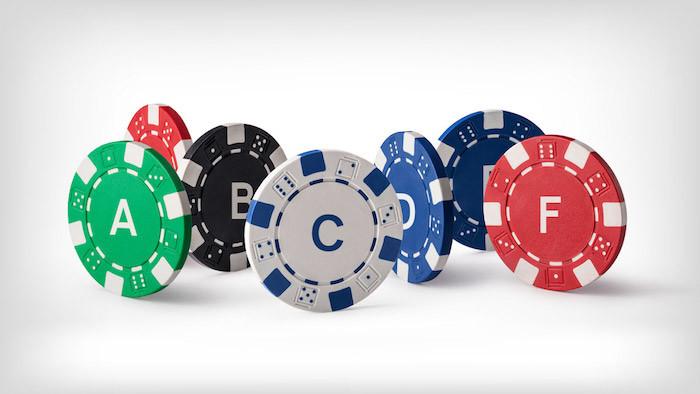 Juegos 7Bitcasino com de poker online 920402