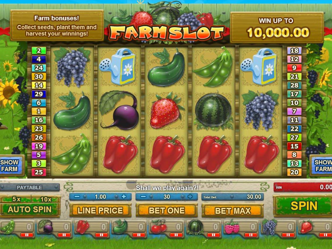 Tragamonedas fire light mejor lista mejores casino online 744007