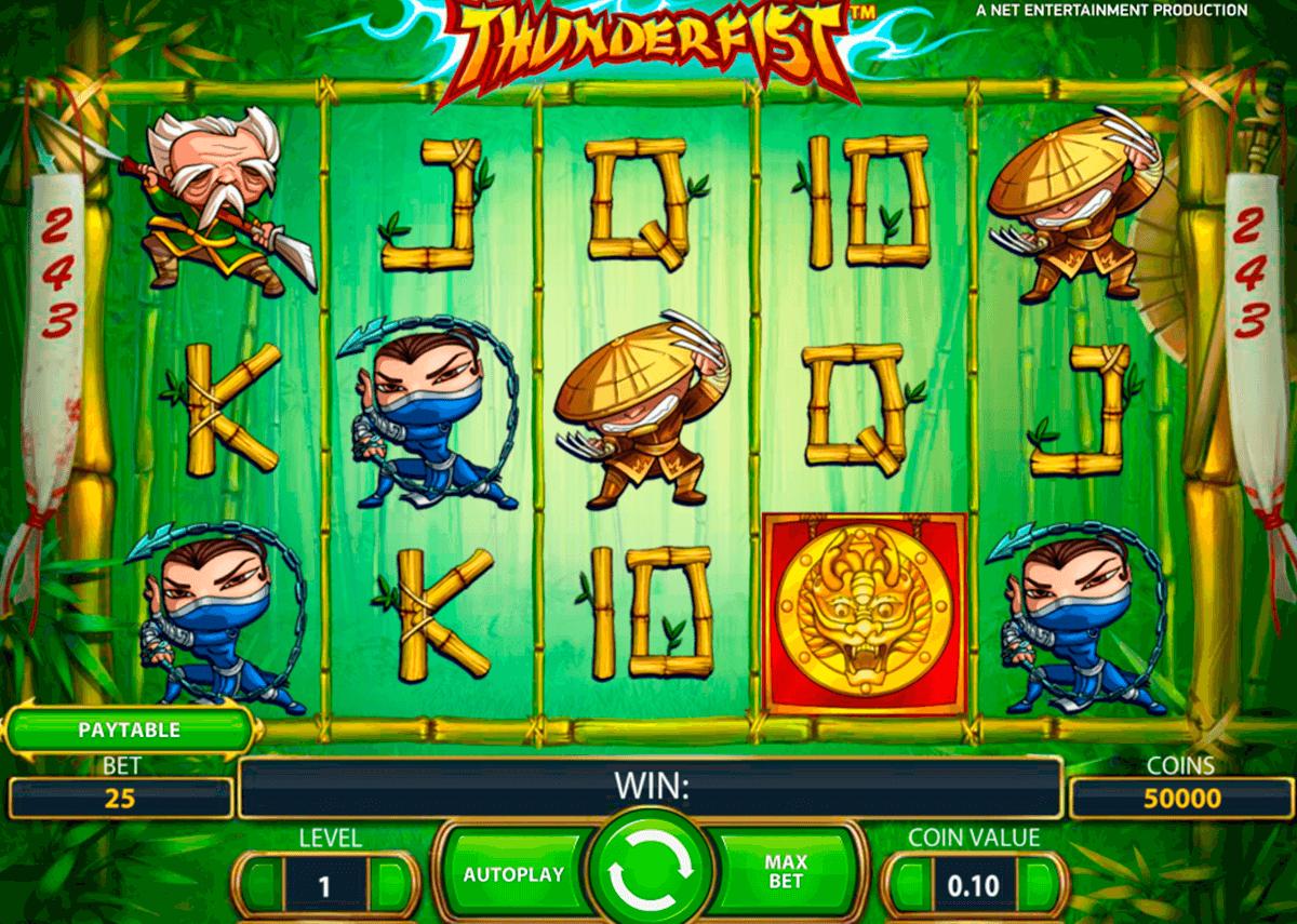Jugar casino gratis sin deposito reseña de Mexico City 781066