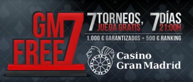 Premios a repartir entre los primeros casino 888 gratis 240567