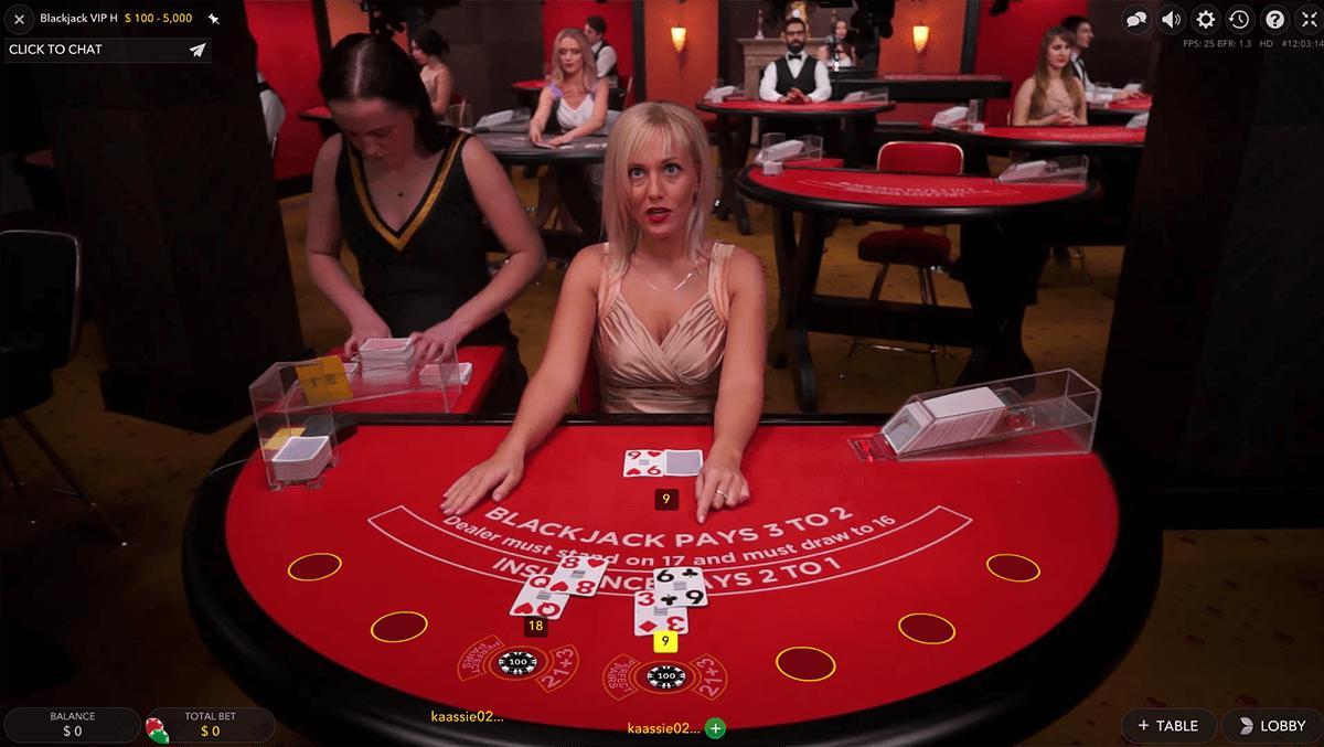 Casino 5 estrellas vip online Sevilla gratis tragamonedas 542556