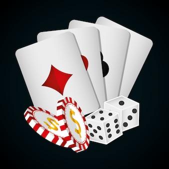 Juegos Bella Vegas ruleta con premios reales 272852