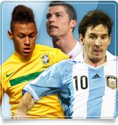 Pronosticos de futbol bonos para jugadores chilenos 112717