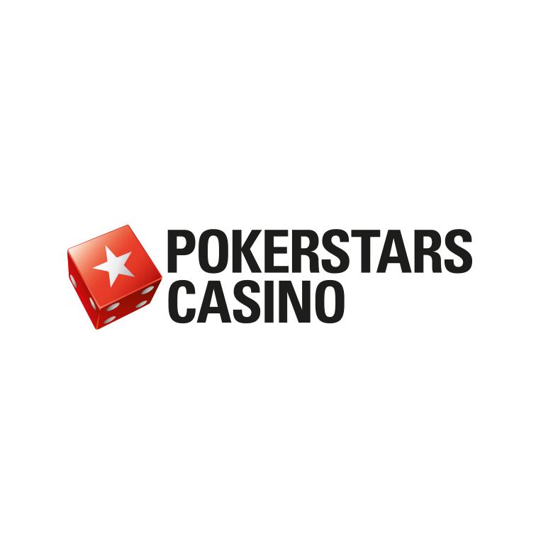 Video tragamonedas casino online confiable Paraguay 256554