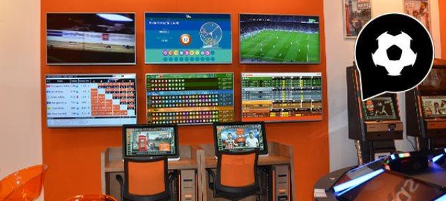 Betsson casino luckia apuesta online 883329