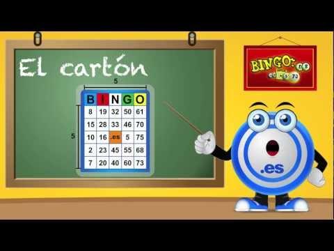 Slots Navideños bingo ortiz online gratis 938216