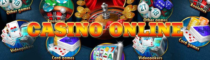 Juego casino gratis tragamonedas duda Bwin bonos 722356