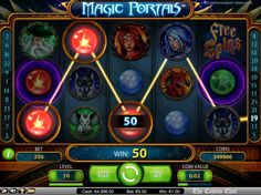 Opiniones tragaperra Wild Rockets casinos on line 337541