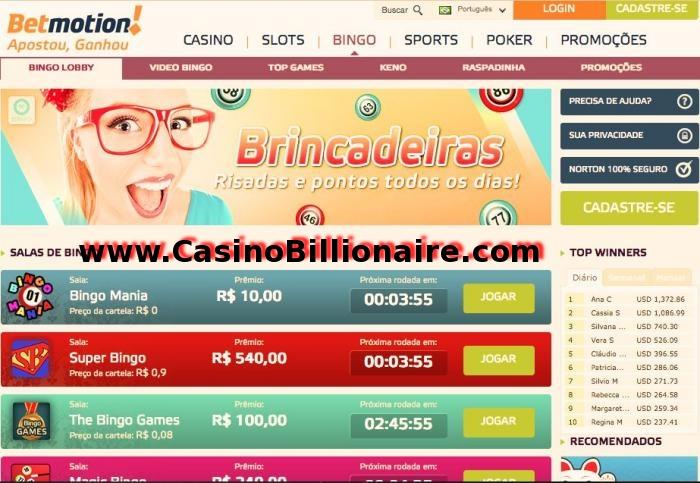 Ruletas online transferencias e wallets casino 848549