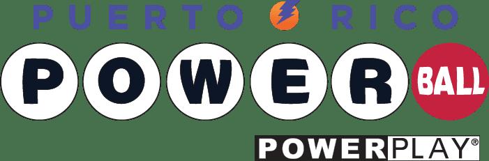 Comprobar numero loteria como jugar Puerto Rico 508286