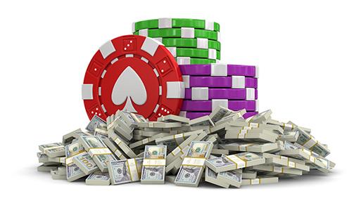 888 poker juegos de Gaming1 326791
