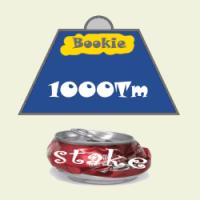 Como ganar en apuestas deportivas infalible online GameArt 960113