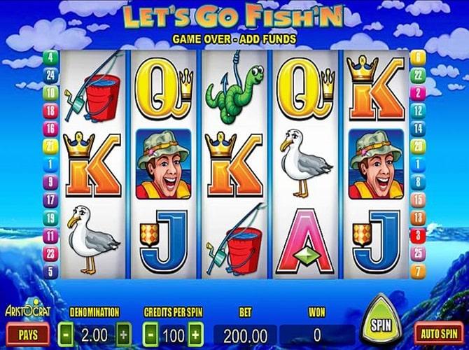 Juegos RoyalPanda com tragamonedas de pescados gratis 57493