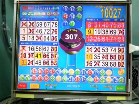 Slots Navideños bingo ortiz online gratis 193424