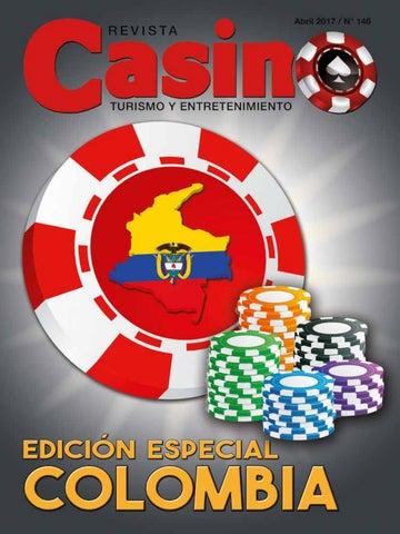 Casino con ruletas en vivo online confiable Puerto Rico 833841