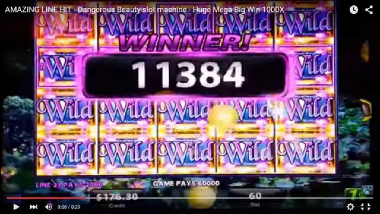Casino online bono jugar con maquinas tragamonedas São Paulo 893960
