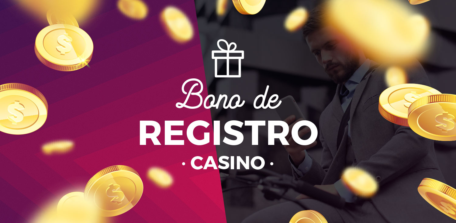 Consigue 500€ bonos casino en vivo pokerstars 290406