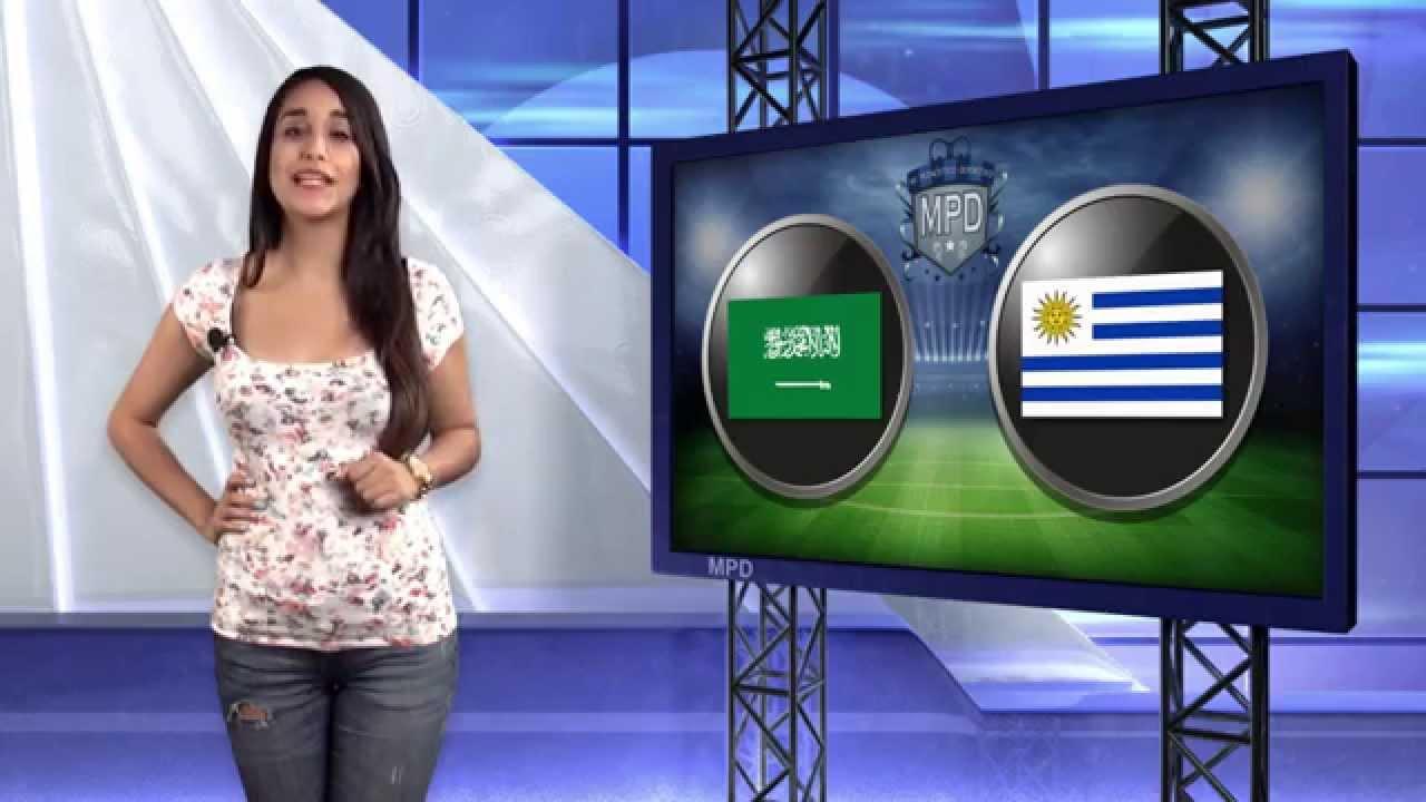 Apuestas deportivas live privacidad casino Uruguay 223728